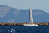 Sailing 013