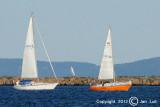Sailing 016