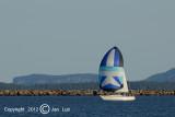 Sailing 019
