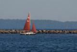 Sailing 020