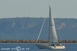 Sailing 021