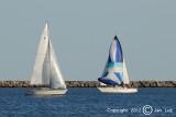 Sailing 022