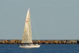 Sailing 023