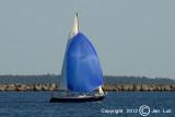 Sailing 025