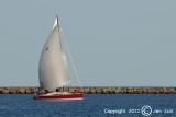 Sailing 026