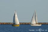 Sailing 027