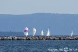 Sailing 028