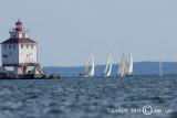 Sailing 029