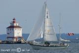 Sailing 030