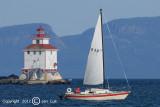 Sailing 031
