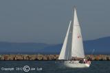 Sailing 037