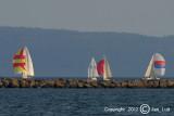 Sailing 039