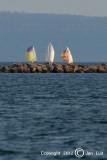 Sailing 040