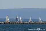 Sailing 044