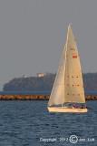 Sailing 045
