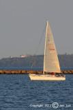 Sailing 046