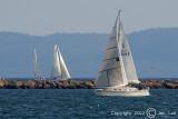 Sailing 048