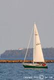 Sailing 041