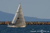 Sailing 050