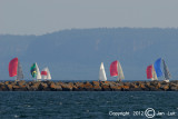 Sailing 051