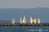 Sailing 053