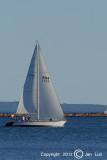 Sailing 055