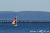 Sailing 056