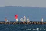 Sailing 057
