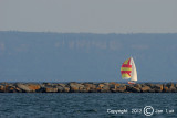 Sailing 058