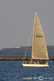 Sailing 059