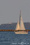 Sailing 060