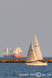 Sailing 061