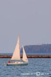 Sailing 062