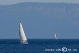 Sailing 063