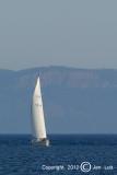 Sailing 064
