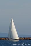 Sailing 065