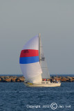 Sailing 066