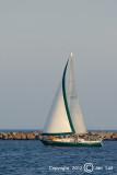 Sailing 067