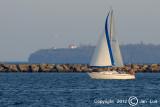 Sailing 068