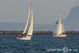 Sailing 070