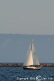 Sailing 071