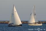 Sailing 072