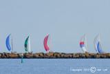 Sailing 076