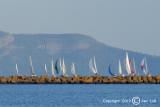 Sailing 077