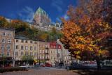 T013p_Chateau_Frontenac_Québec_en_septembre.jpg