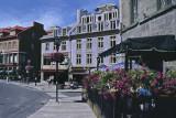 ZZZzwPB_T0315ppiTOP3_Picturesque_old_Qué�bec_Le_Vieux-Québec_pittoresque.jpg