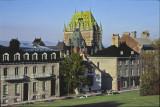 ZZzwPB_T2002_TOP3_Chateau_Frontenac_Vieux-Québec.jpg