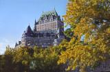 ZzwZZZzwT0557ppi_TOP_Chateau_Frontenac_Québec.jpg