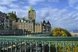 wT0492_TOP3_Terrasse_Dufferin_Vieux-Qué�bec.jpg