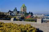 zwASC8457p_Un_muret_du_Vieux_Québec_Qc.jpg